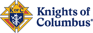 Knights of Columbus Council 11809